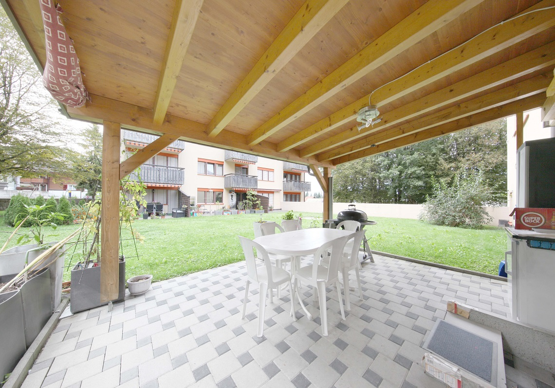 7_Obersee_Immobilien_Terrasse