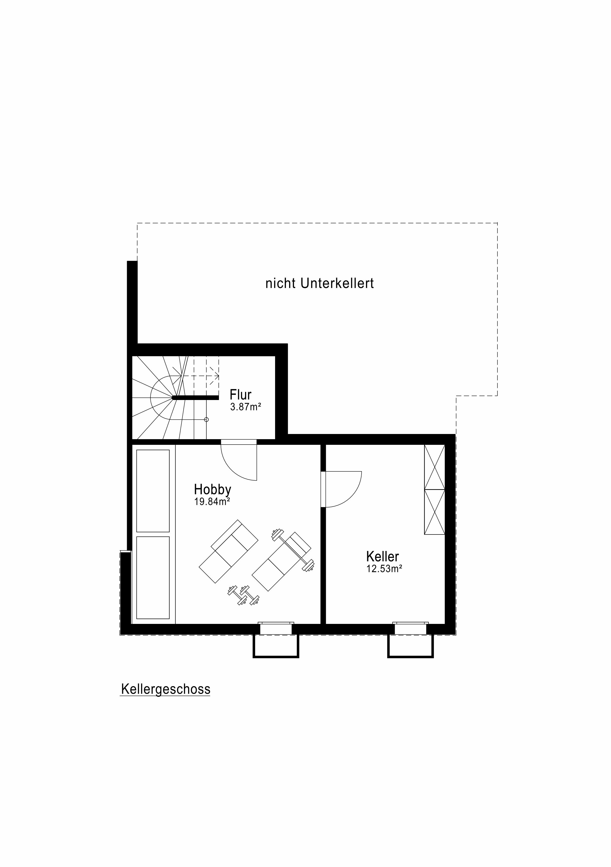 17_Obersee_Immobilien_Keller