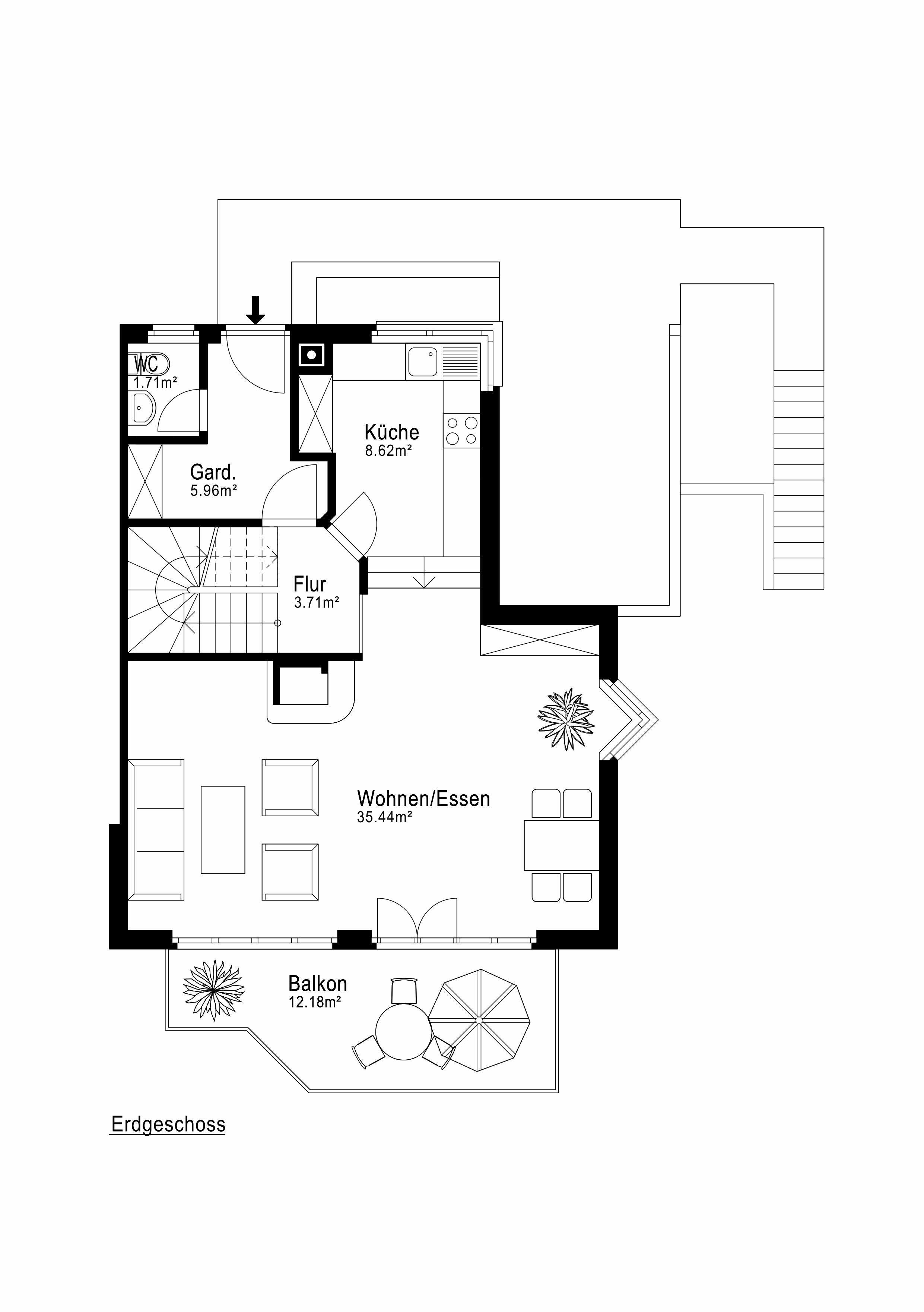 19_Obersee_Immobilien_Erdgeschoss