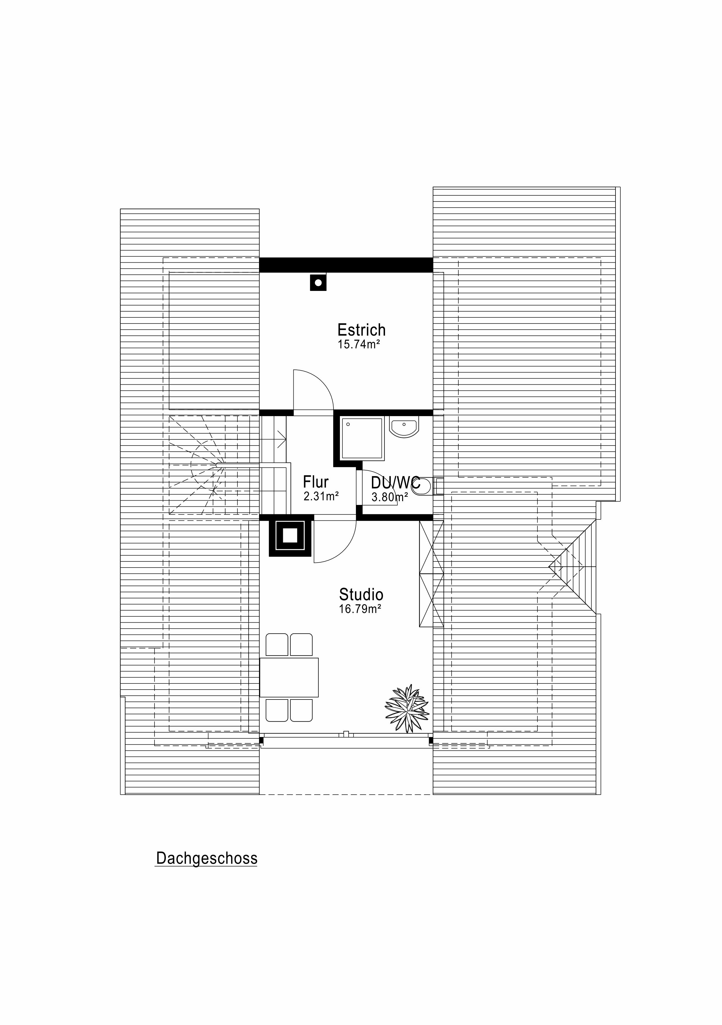20_Obersee_Immobilein_Dachgeschoss