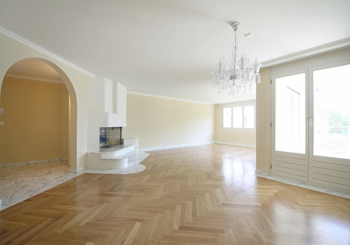 4_Obersee_Immobilien_Wohnzimmer
