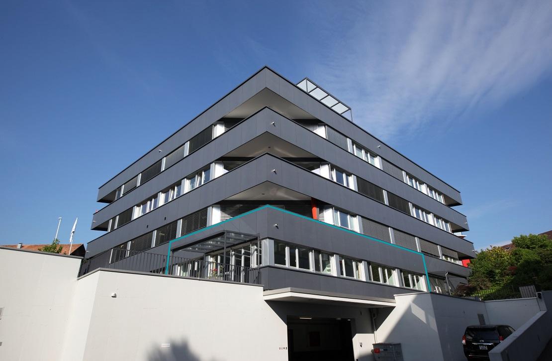 1.1_Obersee_Immobilien_Aussen_Titelbild