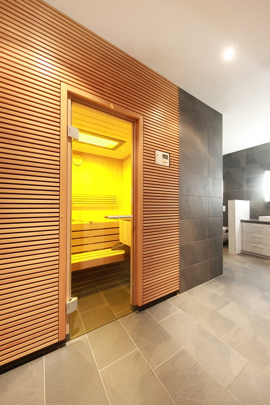 10_Obersee_Immobilien_Sauna