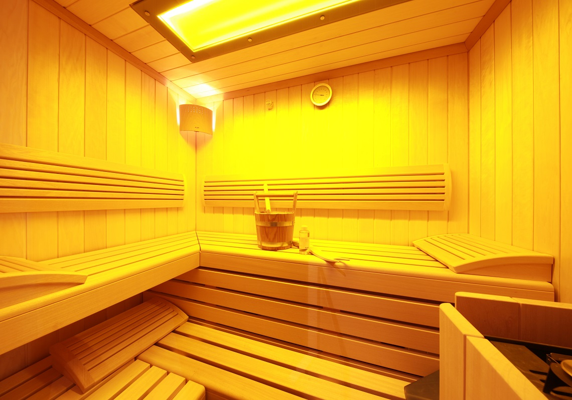11_Obersee_Immobilien_Sauna