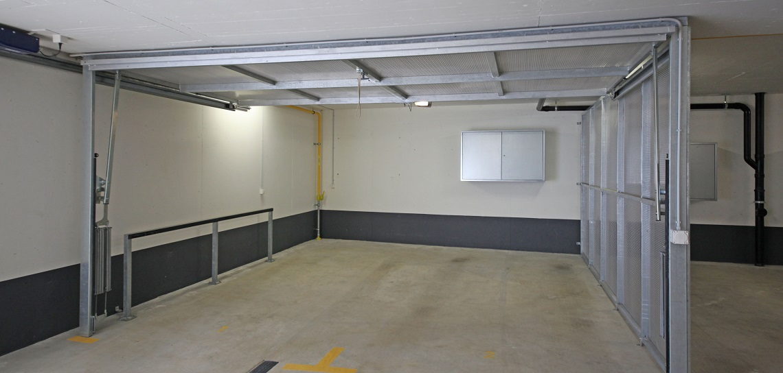 14_Obersee_Immobilien_Garage