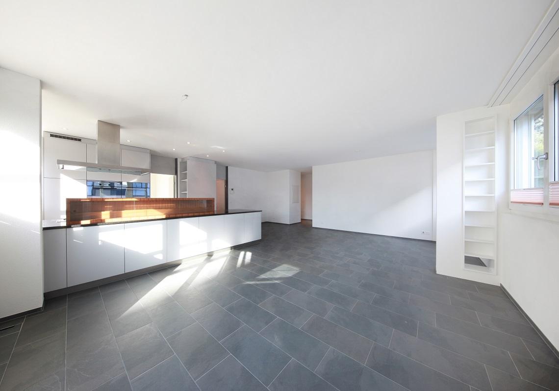 3_Obersee_Immobilien_Kochbereich