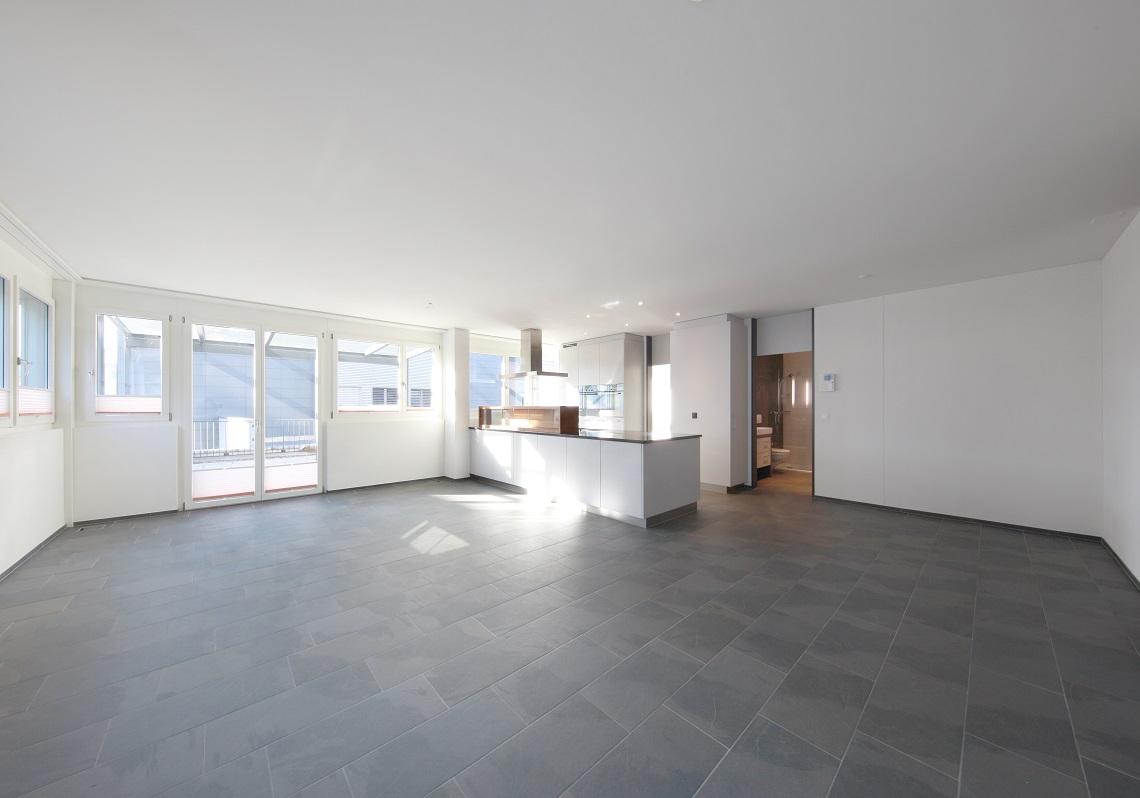 4_Obersee_Immobilien_Kochbereich