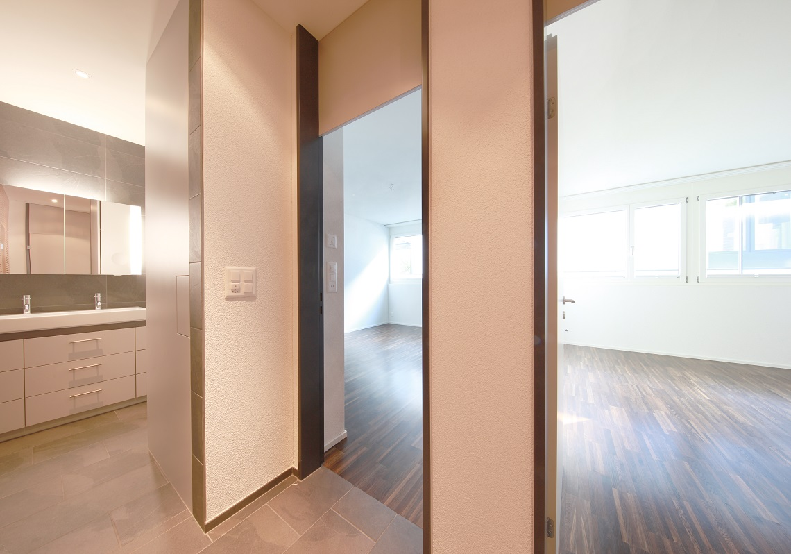 9_Obersee_Immobilien_Bad