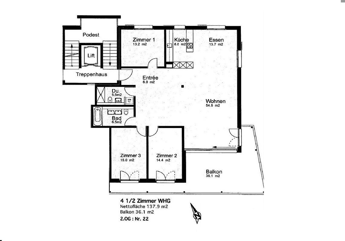 7.Obersee_Immobilien_Grundriss