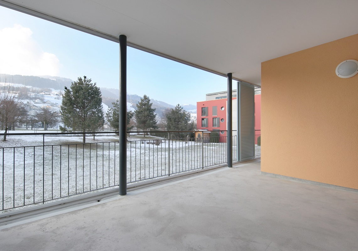 2_Obersee_Immobilien_Balkon