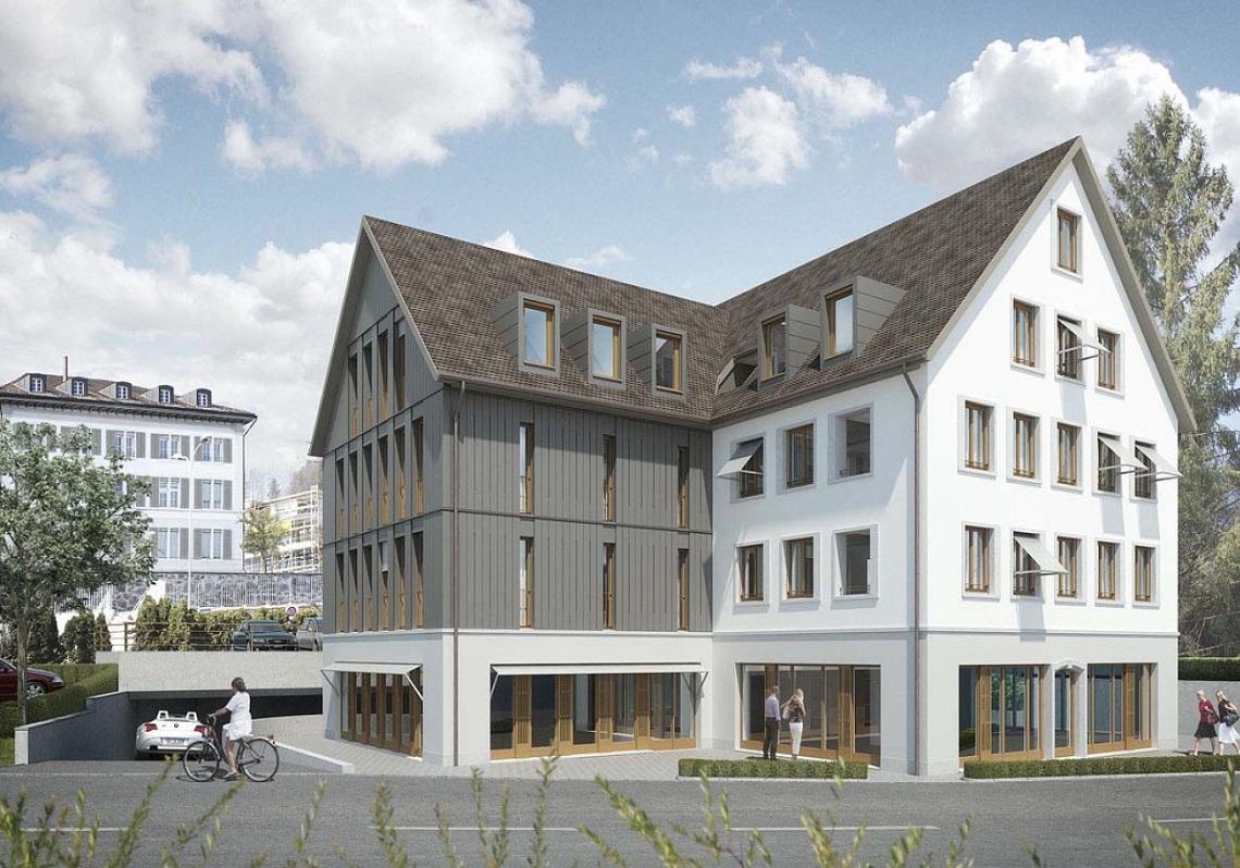 0_Obersee_Immobilien_Aussen