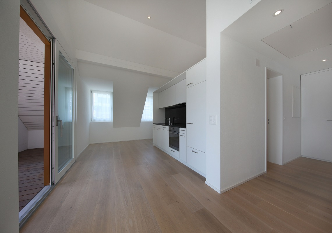 2_Obersee_Immobilien_Esszimmer