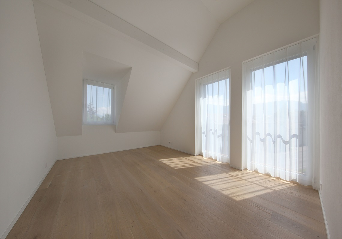 4_Obersee_Immobilien_Wohnzimmer_nahe
