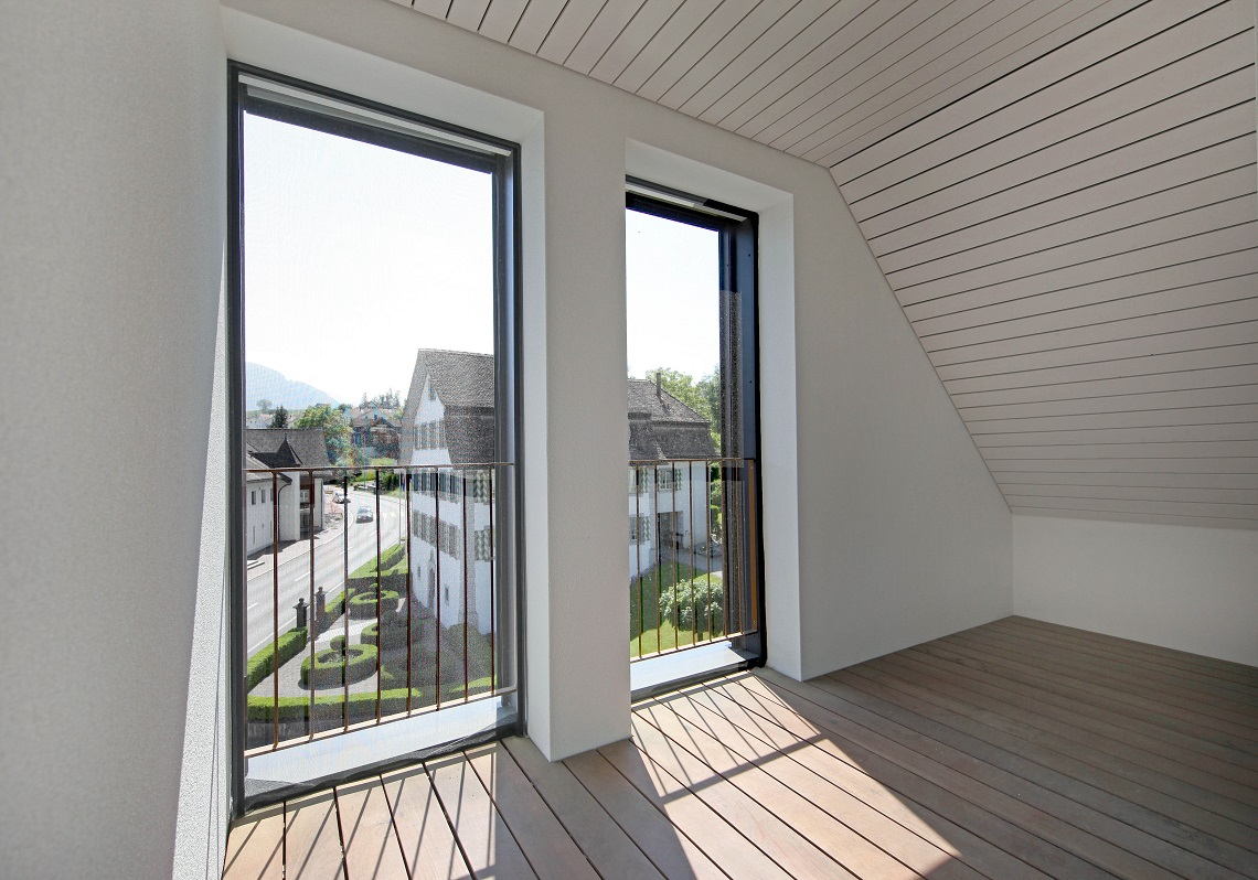 5_Obersee_Immobilien_Balkon