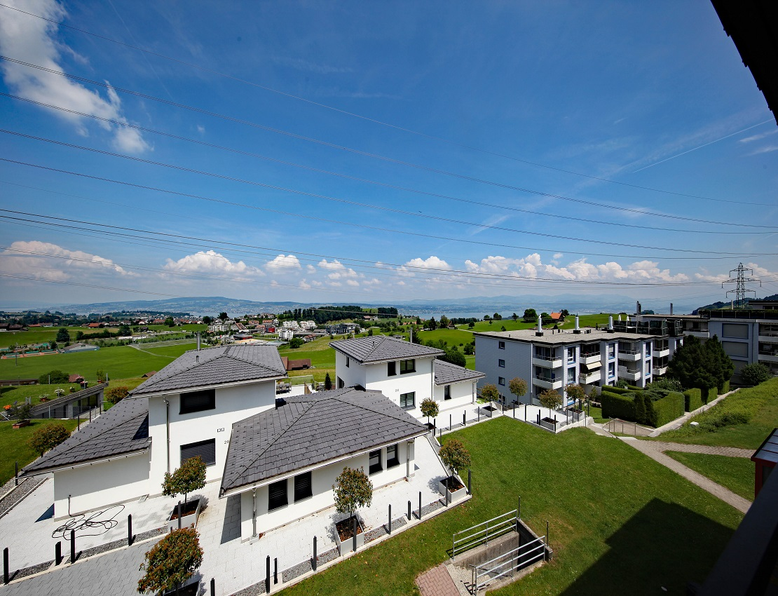 1_Obersee_Immobilien_Aussicht