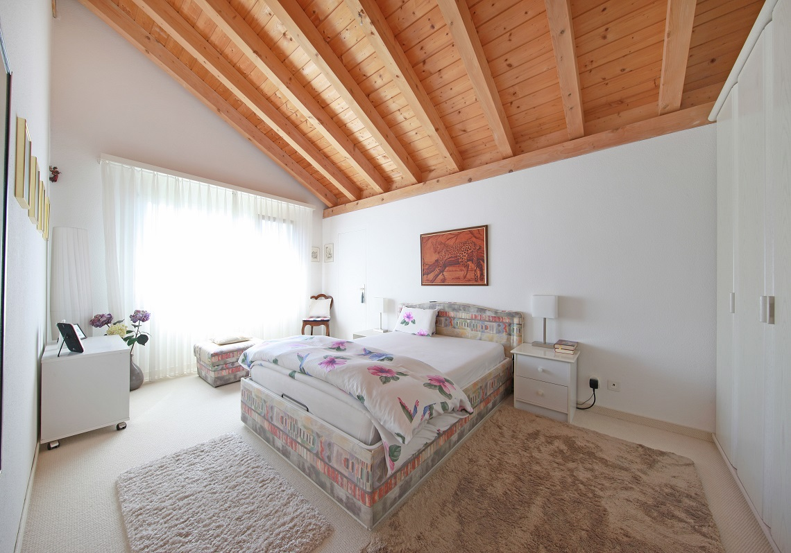 6_Obersee_Immobilien_Schlafzimmer