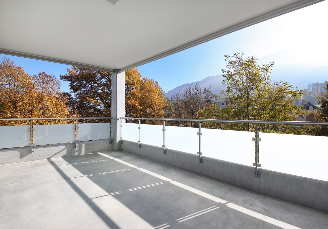 4_Obersee_Immobilien_Balkon