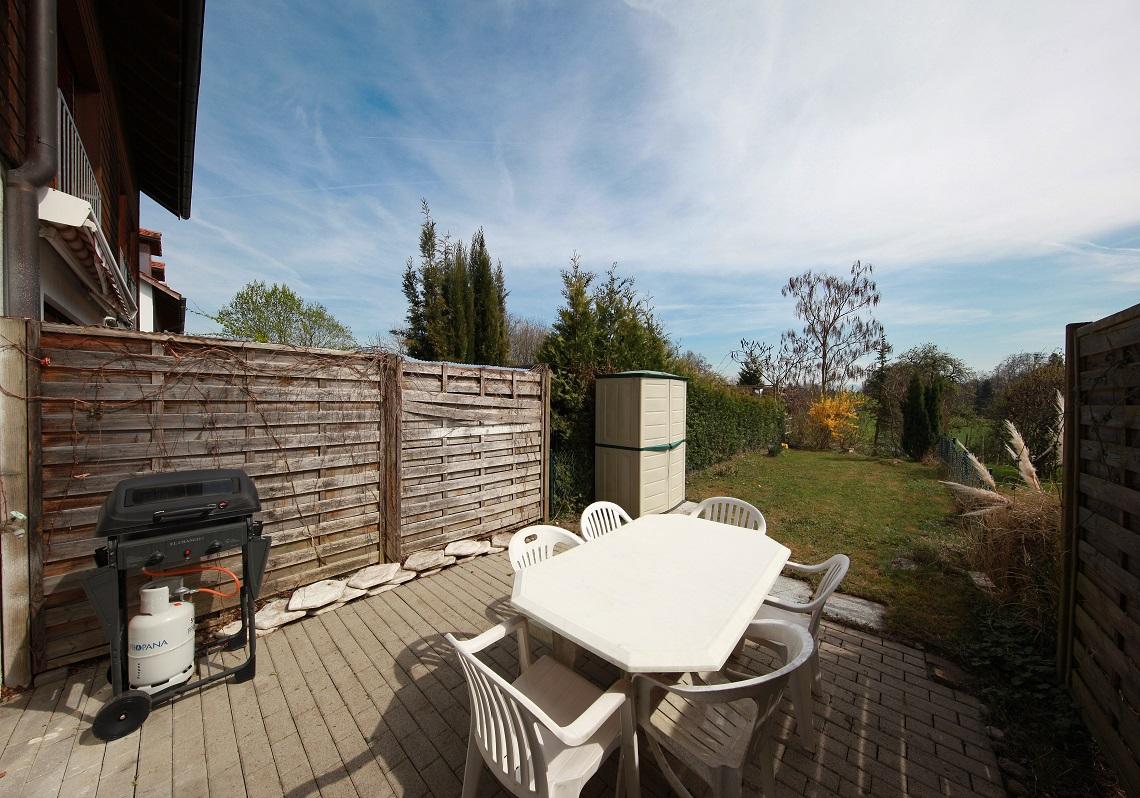 3_Obersee_Immobilien_Garten