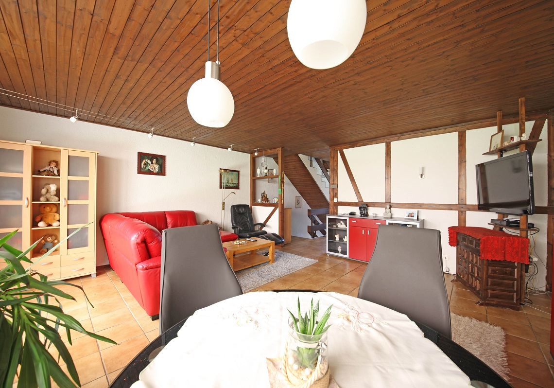3_Obersee_Immobilien_Wohnzimmer