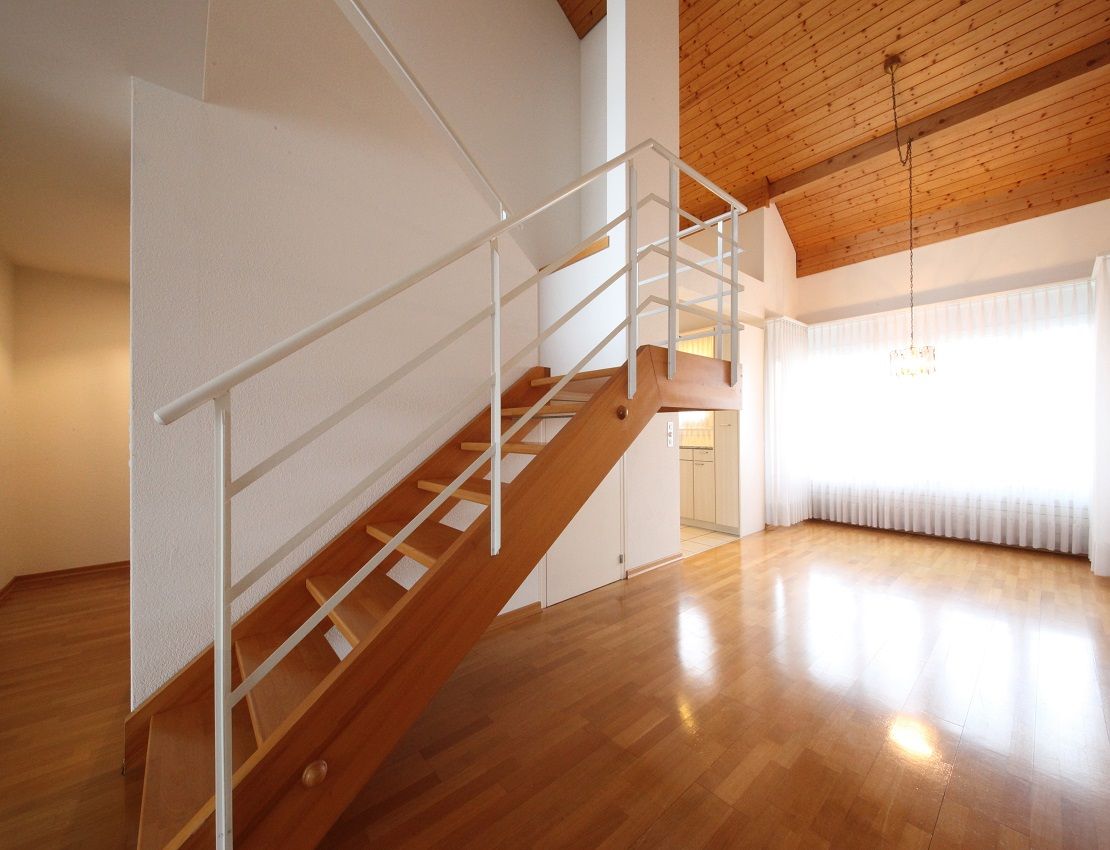 1_Oberss_Immobilien_Gallerie