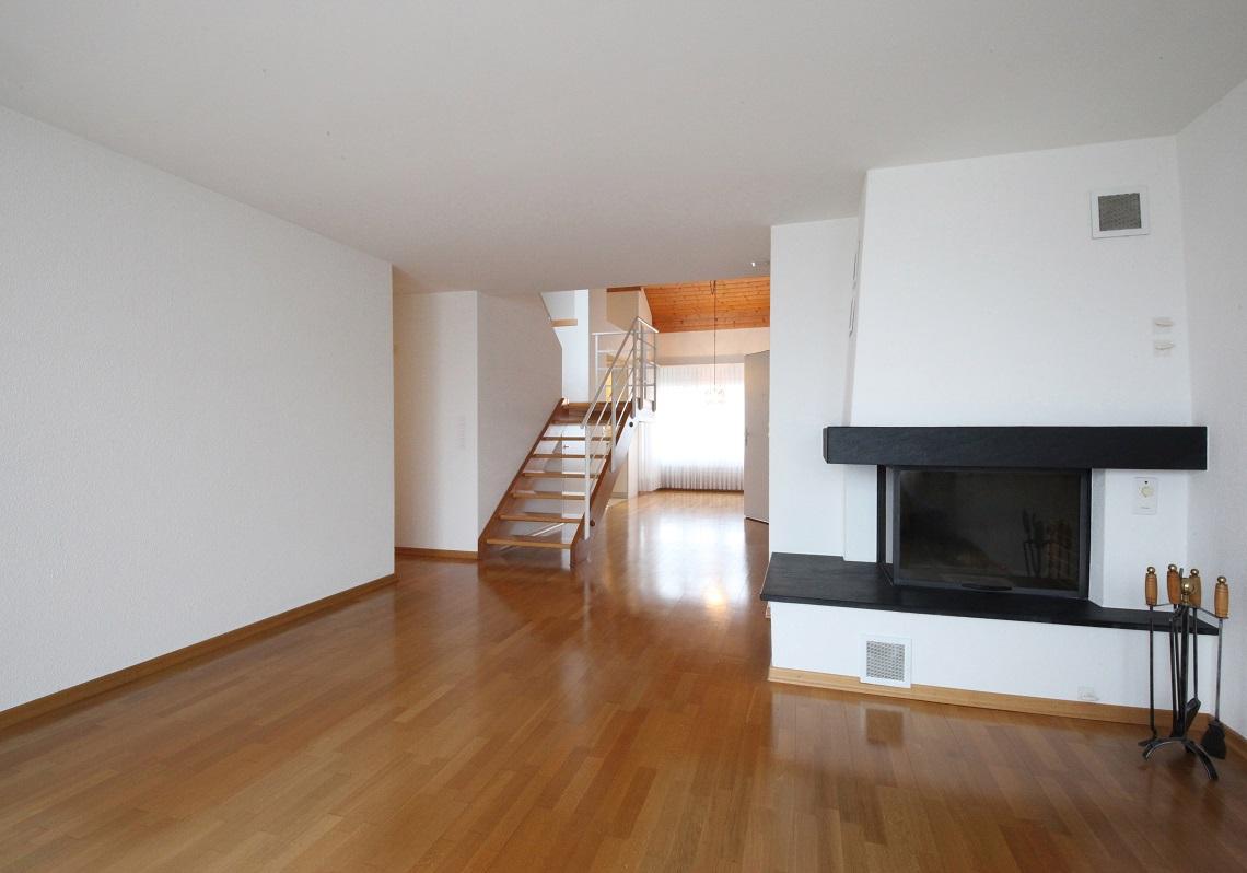 2_Obersee_Immobilien_Wohnzimmer