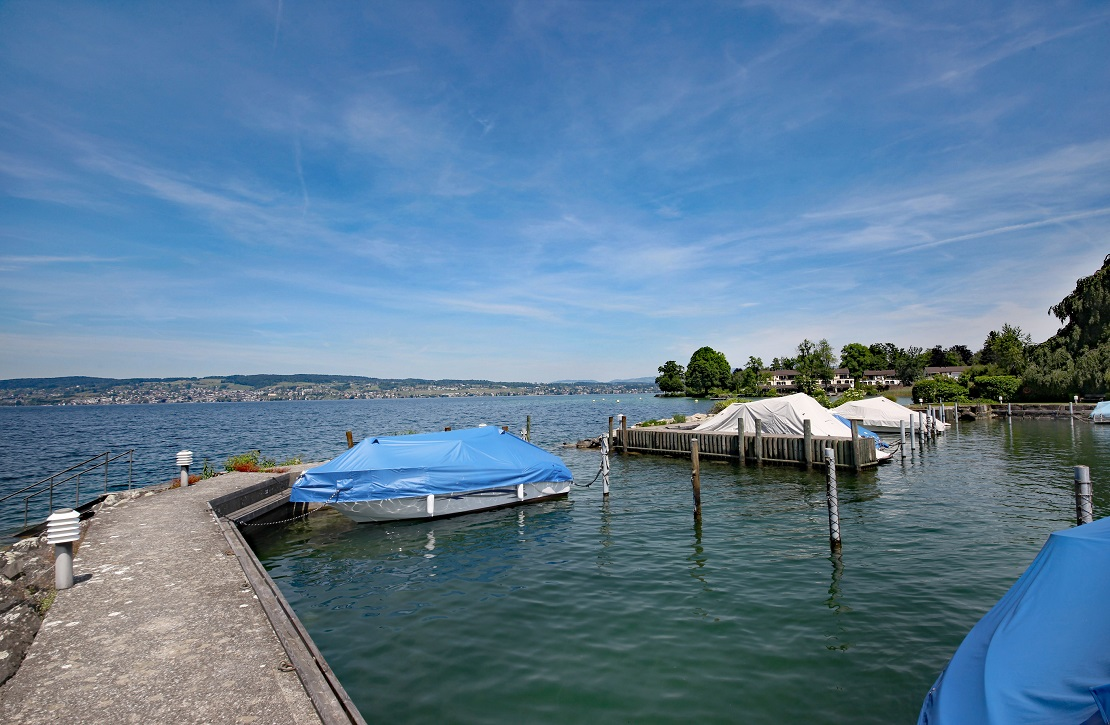 1_Titel_Obersee_Immobilien_See_Hafen