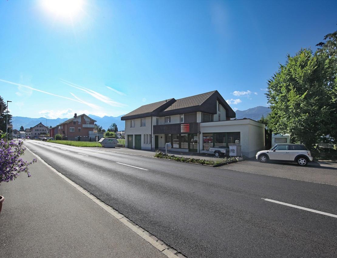 1_Obersee_Immobilien_Aussen_1