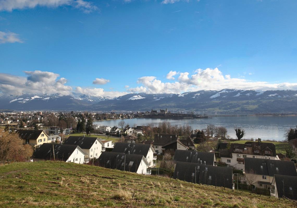 4_Obersee_Immobilien_Weitsicht