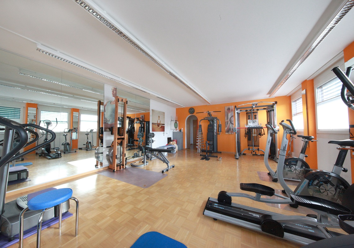 4_Obersee_Immobilien_Sportraum