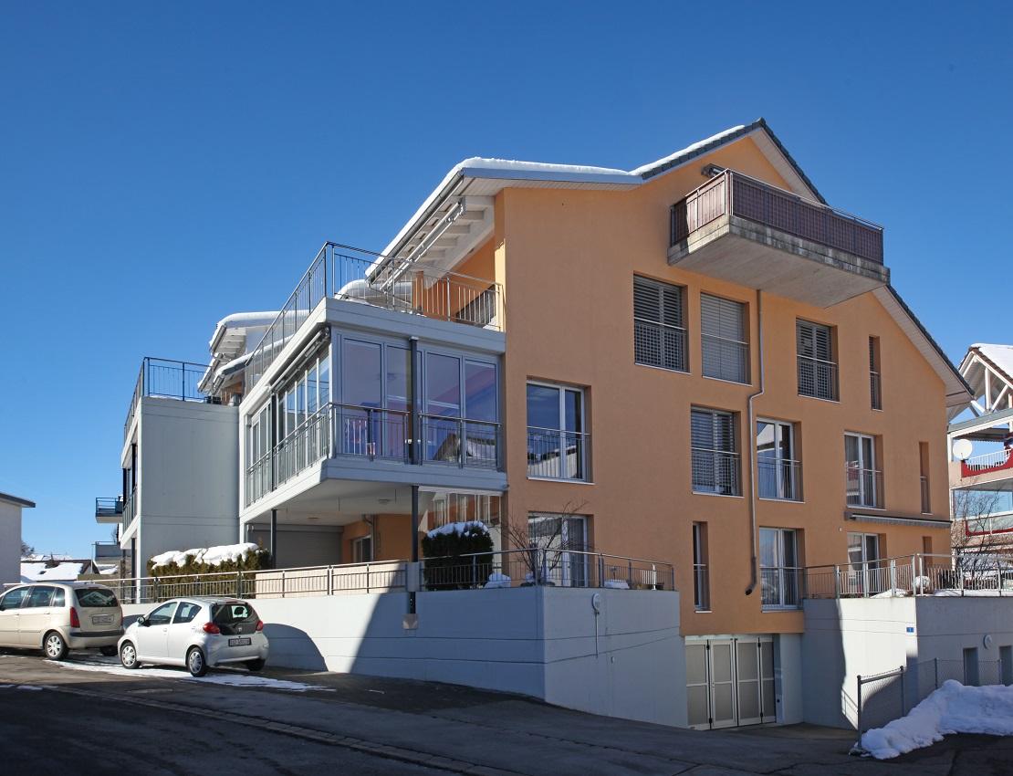 1_Obersee_Immobilien_Aussenansicht